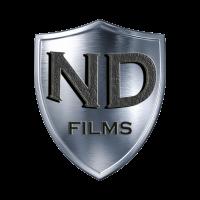 NDpendent Films